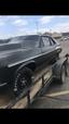 1969 big tire nova  for sale $7,500