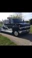 C4500 CUSTOM HAULER TRUCK  for sale $52,000