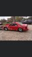 EXP Drag Car Roller  for sale $7,500