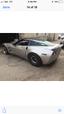 2005 corvette full tube chassis 6.50 cert   for sale $25,000