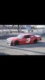 Sportsman racecar roller  for sale $3,000