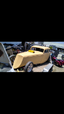 1934 Ford 5 Window  for sale $10,500