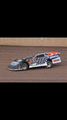 COMPLETE 2016 wild inc. late model