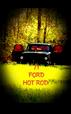1971 Custom Built F100 Hot Rod / Street Rod