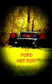 $8,000~71 Custom Built F100 Hot Rod / Street Rod