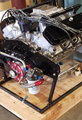 Bbf 598 ci boosted eng