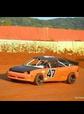 95 Dodge Neon racer  for sale $2,250
