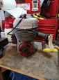 Solo rotary valve go kart engine for sale  for sale $350