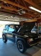1994 Suzuki Sidekick  for sale $10,000