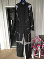 SIMPSON Helix Suit XL