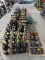 Mopar engine treasure trove