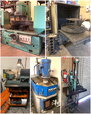 Machine shop equipment  for sale $1,200