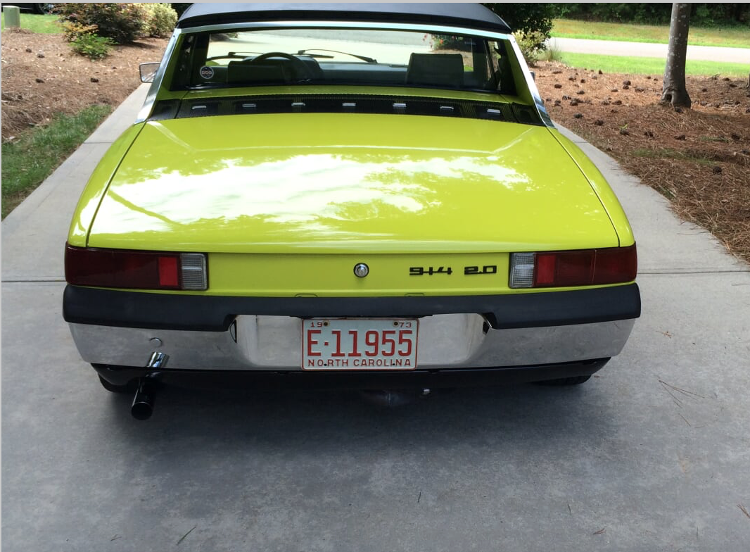 Car color code finder - Of Those Four Colors Three Are Presently Approved For Pts At Porsche Chartreuse Was Is Color Code 226 But It S Now Called Only By Its German