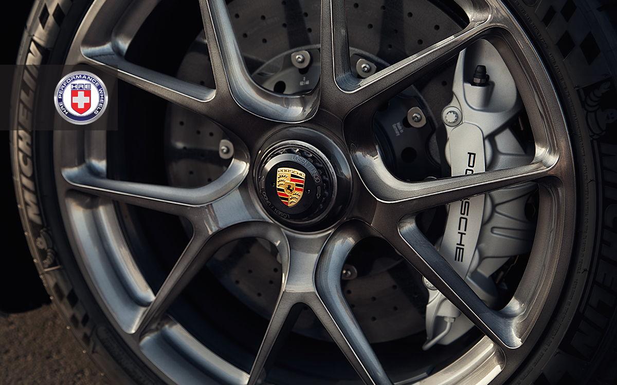 Used Cars In Dallas Tx >> Full Shoot: Red Porsche 918 Spyder - 6SpeedOnline ...