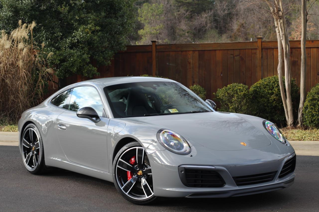 2018 porsche gt3 chalk. perfect 2018 18 way seats sport chrono wheels painted in blackhigh gloss 20 inch  carrera sport wheels porsche crests on headrests seat back shells leather intended 2018 porsche gt3 chalk