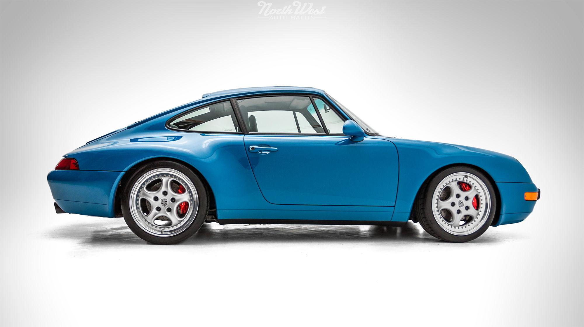 911 Colors - Page 4 - Rennlist - Porsche Discussion Forums on blue boxster, blue delorean, blue yenko, blue smart, blue infinity, blue yugo, blue bentley, blue fiat, blue noble, blue lincoln, blue prowler, blue murcielago, blue mitsubishi, blue isetta, blue 944 turbo, blue gto, blue suzuki, blue maserati, blue berlinetta, blue mini,