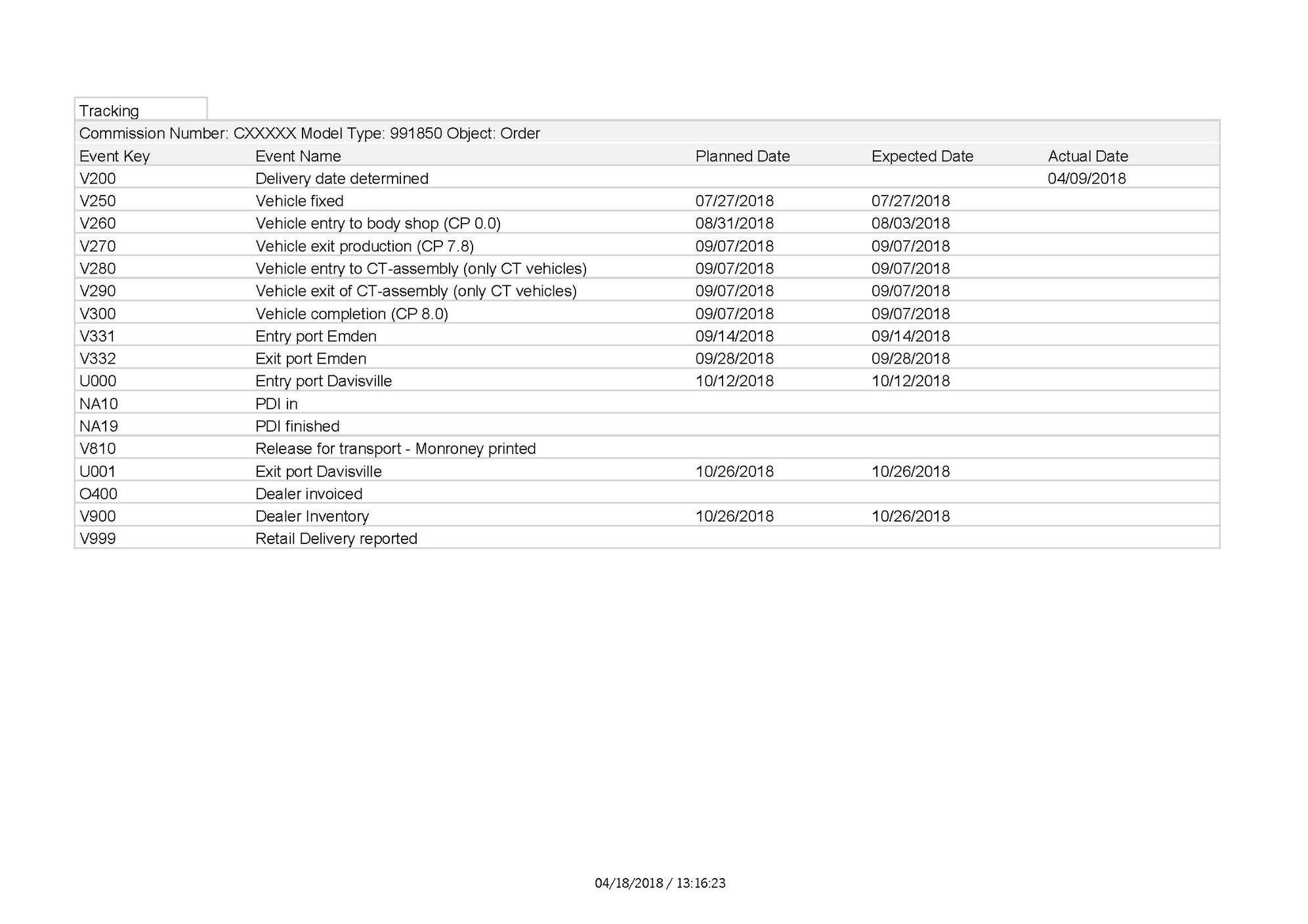 991 2 GT3 RS - Page 131 - Rennlist - Porsche Discussion Forums