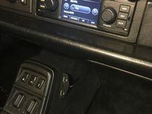 5/2016 - Porsche Classic Radio