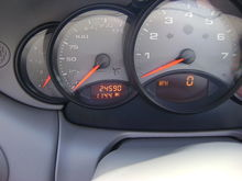 996 Carrera C2