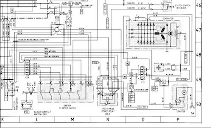 franklin electric motor wiring diagram wiring diagram and hernes 460 220 volt wiring diagram image about