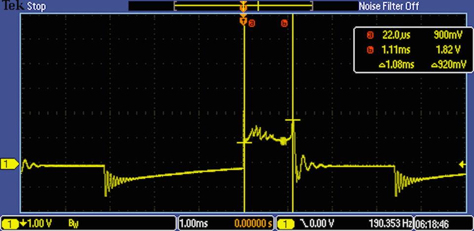 changing spark plug wires  | rennlist.com