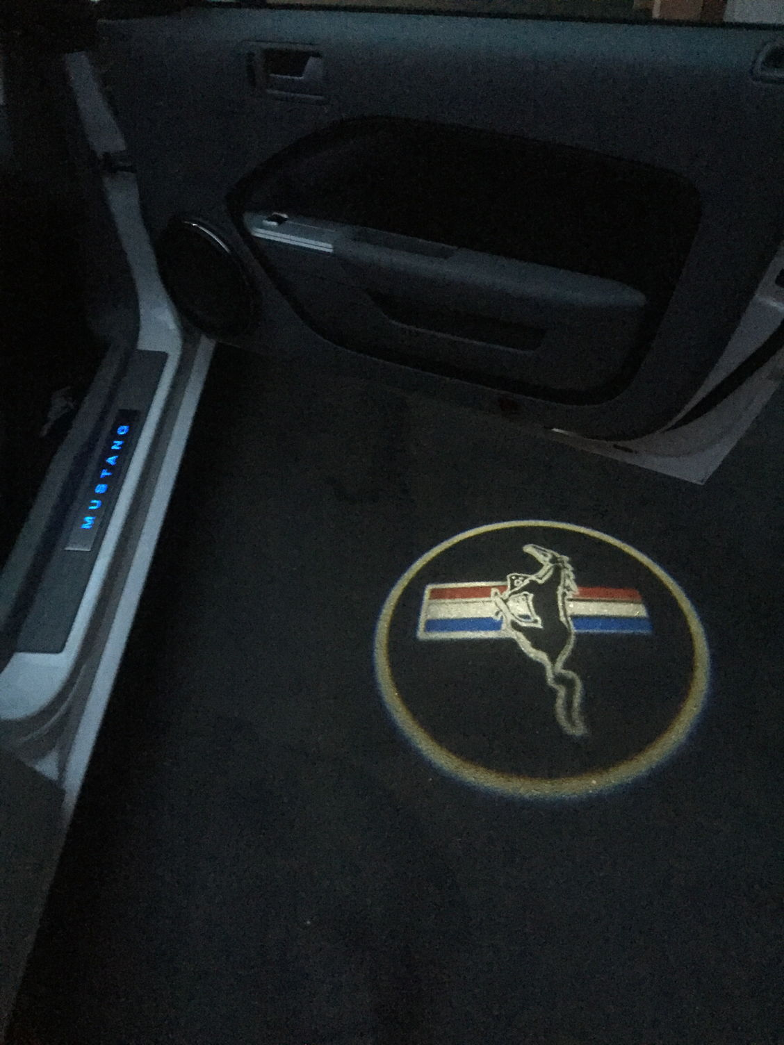 Fog Light Switch Help The Mustang Source Ford Forums 1994 Gt Wiring Diagram I Think Tbills Write Up On Sill Plates Would Be Your Fix Bet Its Close To Same Thats Where Wired My Pony Lights They Time Out Just Fine