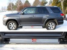8169 01 & 10 1110 Toyota 4Runner stacked