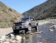 Rita at Tijeras Creek 2011 (1)