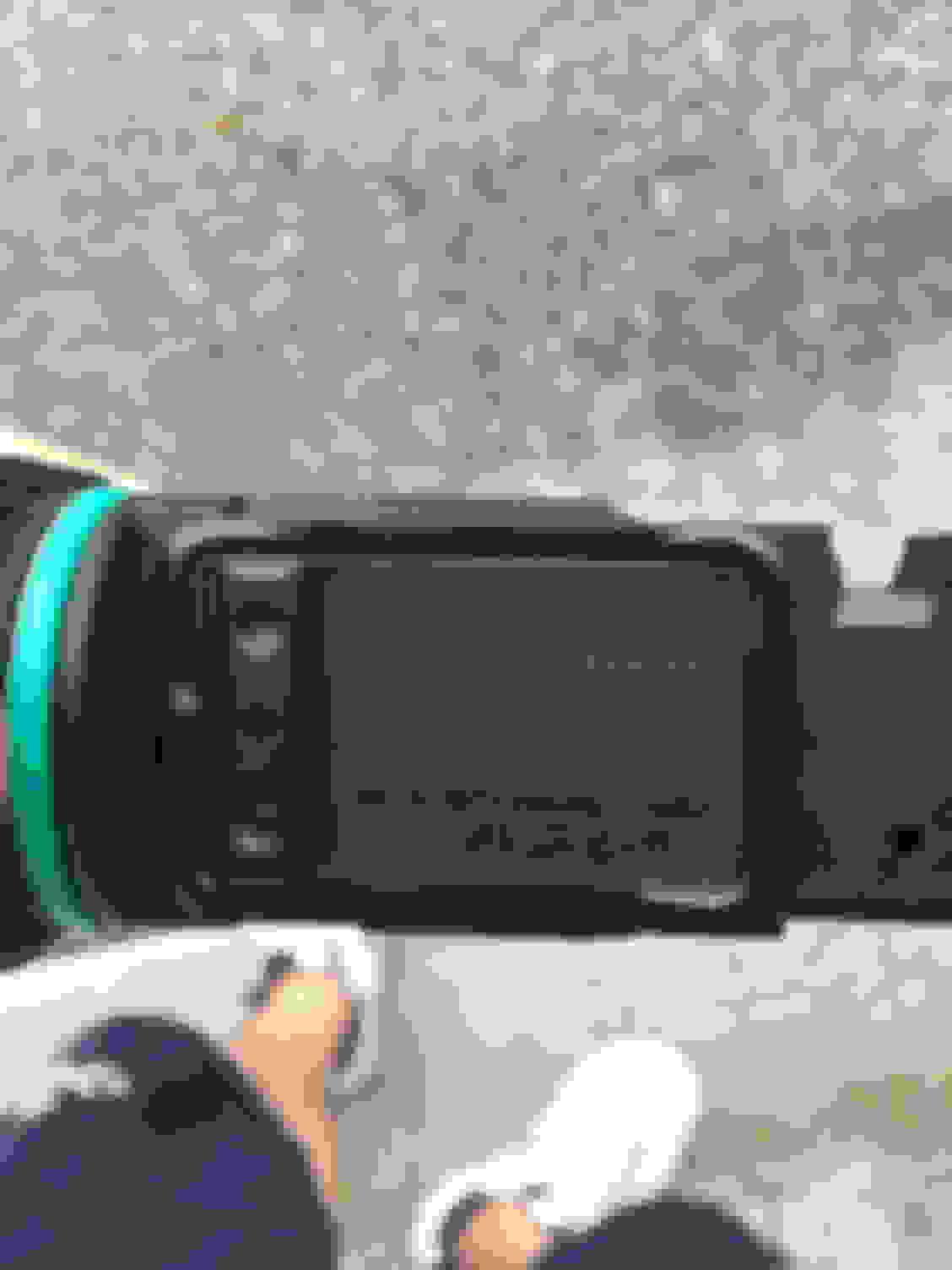 Cleaning your MAF sensor, 997 TT, GT2, GT2RS - 6SpeedOnline