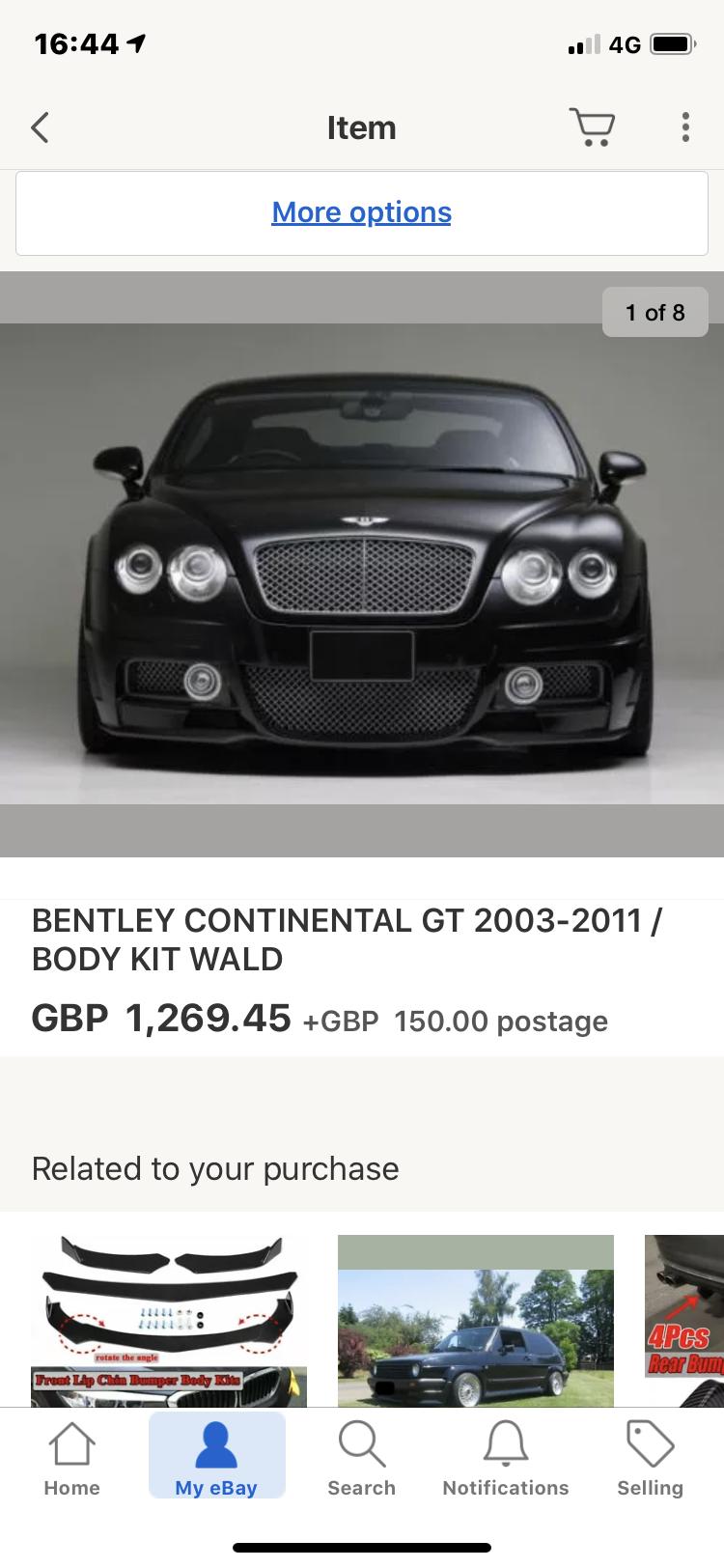 Bentley Wiring Diagram 6speedonline Porsche Forum And Luxury Car Resource
