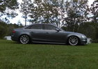 Garage - Audi A4