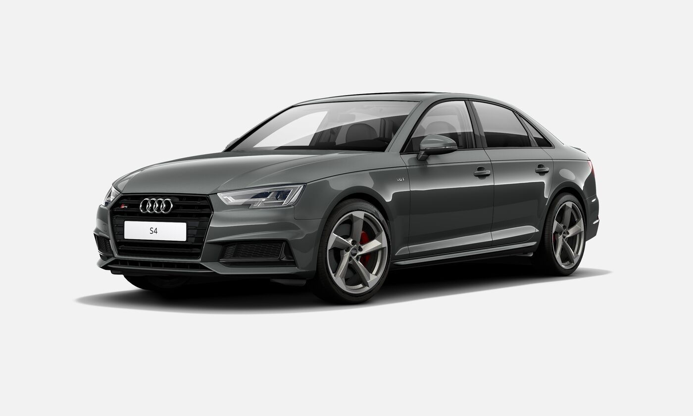 2018 audi order guide pdf. interesting pdf i decided to play with one more intended 2018 audi order guide pdf