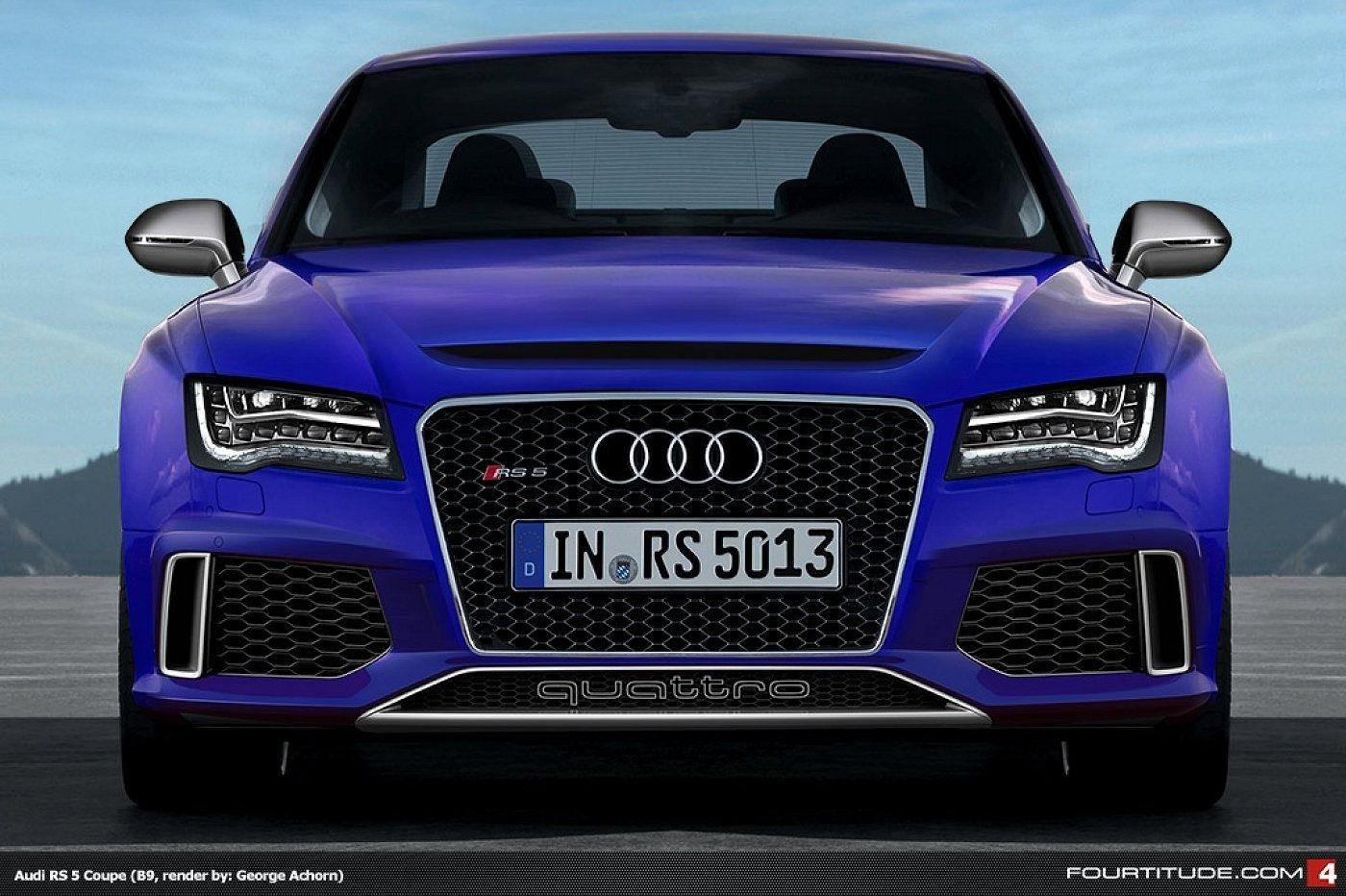 Audi rs3 for sale melbourne 12