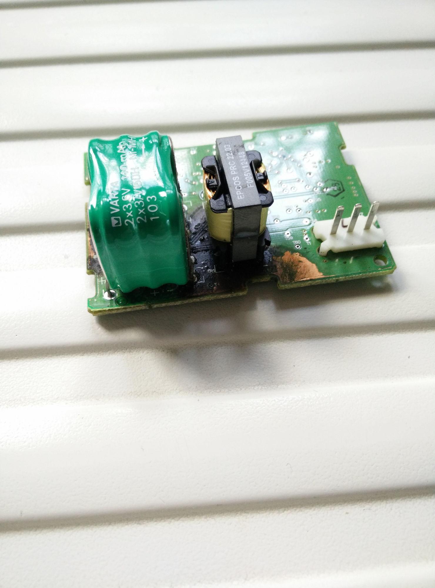 Land Rover 90 Fuse Box Upgrade Auto Electrical Wiring Diagram Defender Ebay Audi Tt Diagrams 99 Subaru Sti