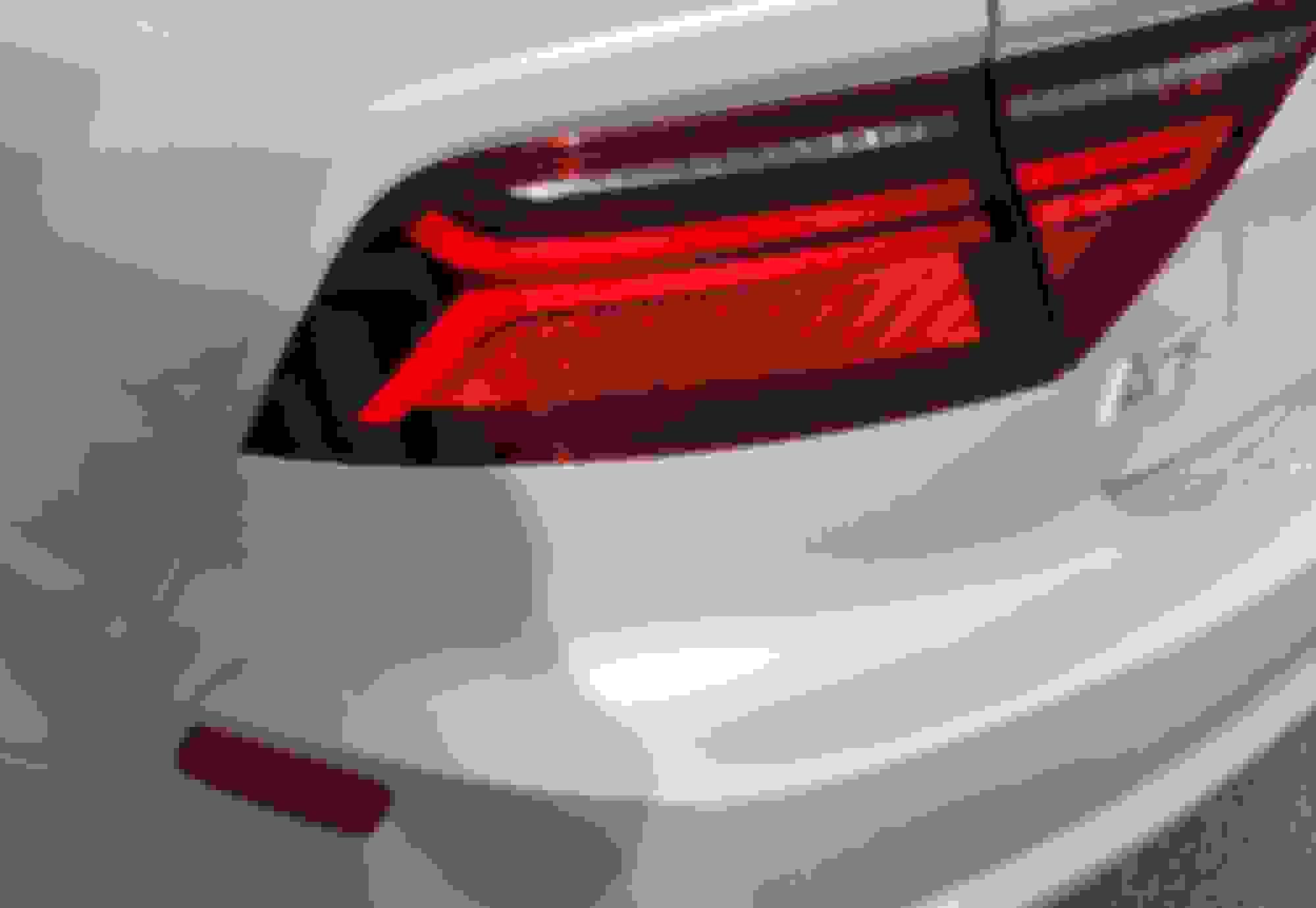 Q7 trailer brake light idiot light on dash - AudiWorld Forums