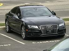 Audi Pics