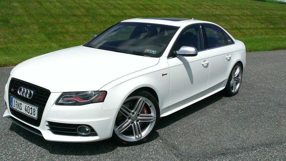Audi natick q5 16