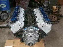 1986 iroc lt1 motor t56 trans