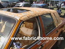 Www.fabric4home.com Louis Vuitton Fabric, Coach Fabric, Gucci Fabric, Louis