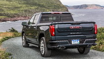 2021 GMC Sierra 1500: Preview, Pricing, Release Date