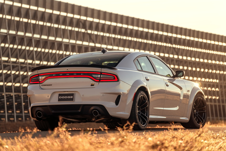 2021 dodge charger preview pricing release date