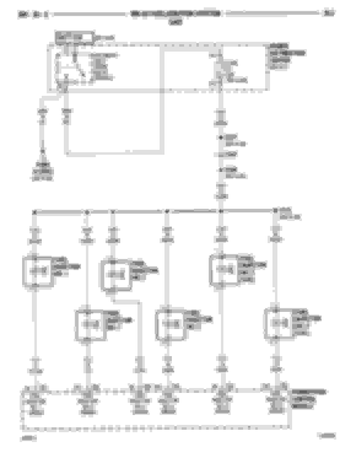 2000 jeep grand cherokee injector wiring harness wiring diagram val 2000 jeep grand cherokee fuel injector wiring harness wiring 2000 jeep grand cherokee injector wiring harness