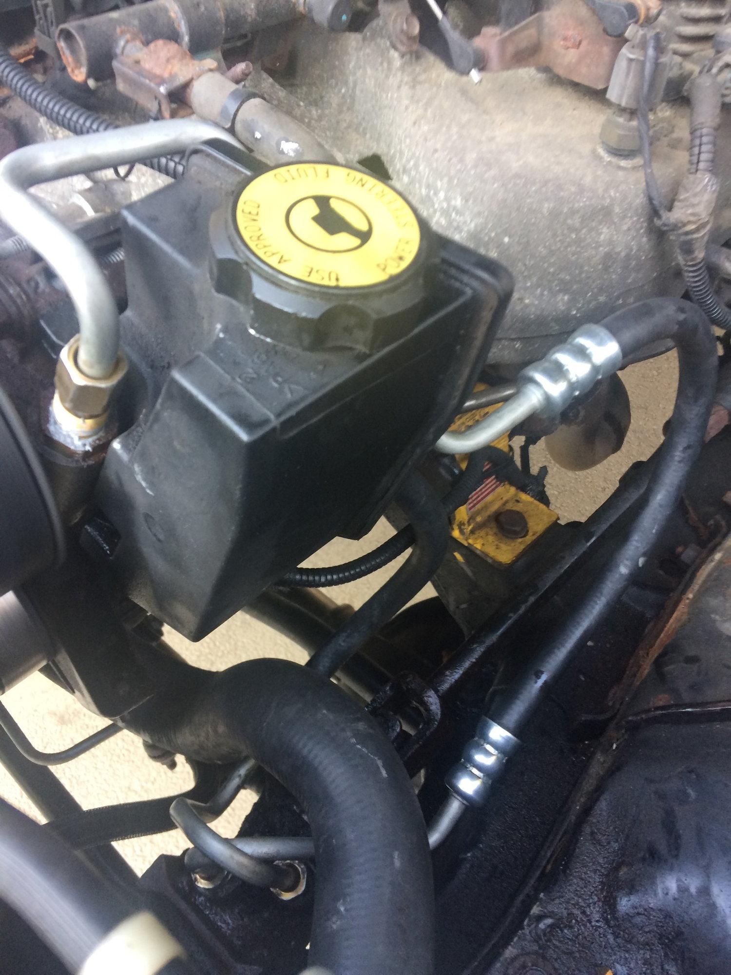 2009 Nissan Versa Power Window Motor Front Left Dorman
