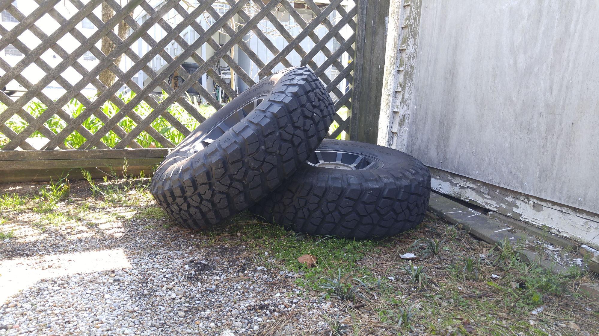 88' Mild not wild build - Page 18 - Jeep Cherokee Forum