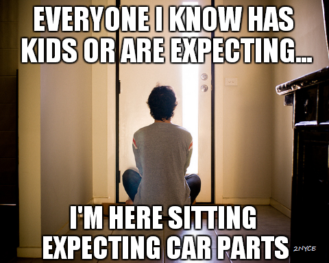 Cherokee Memes And Memes Page 112 Jeep Cherokee Forum