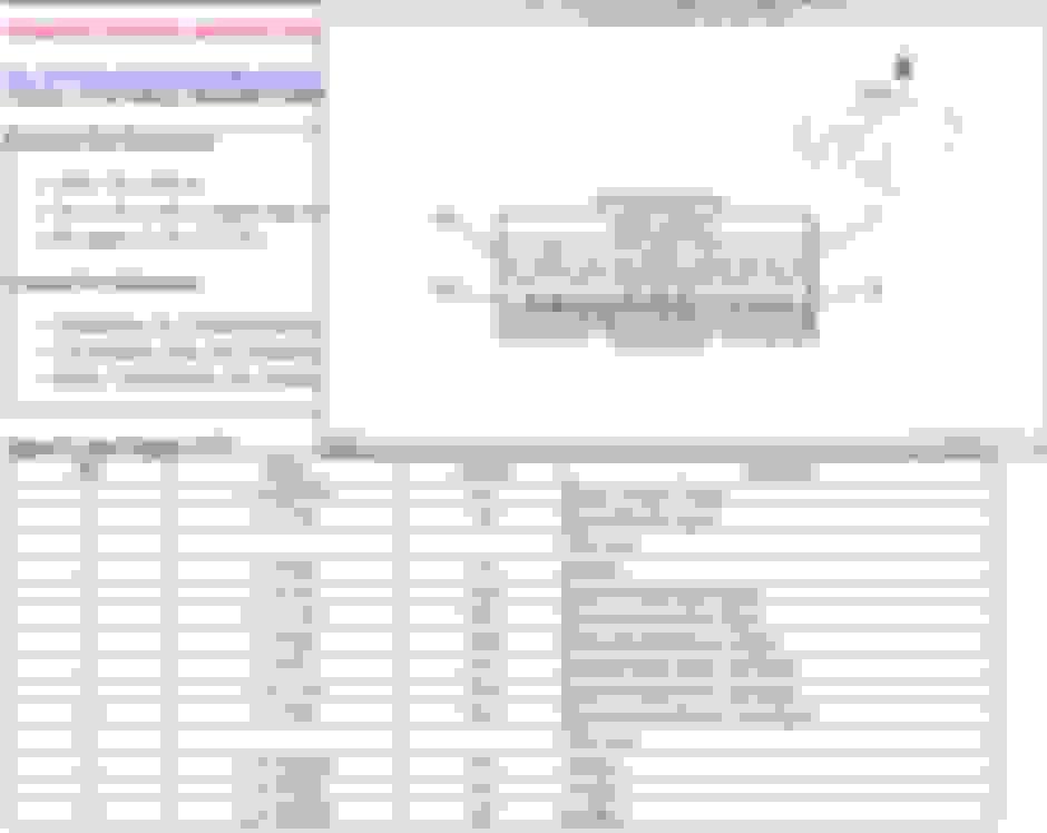 Diagram 2004 2012 Malibu Wiring Diagram Exterior Lights Full Version Hd Quality Exterior Lights Diagramhankei Heartzclub It