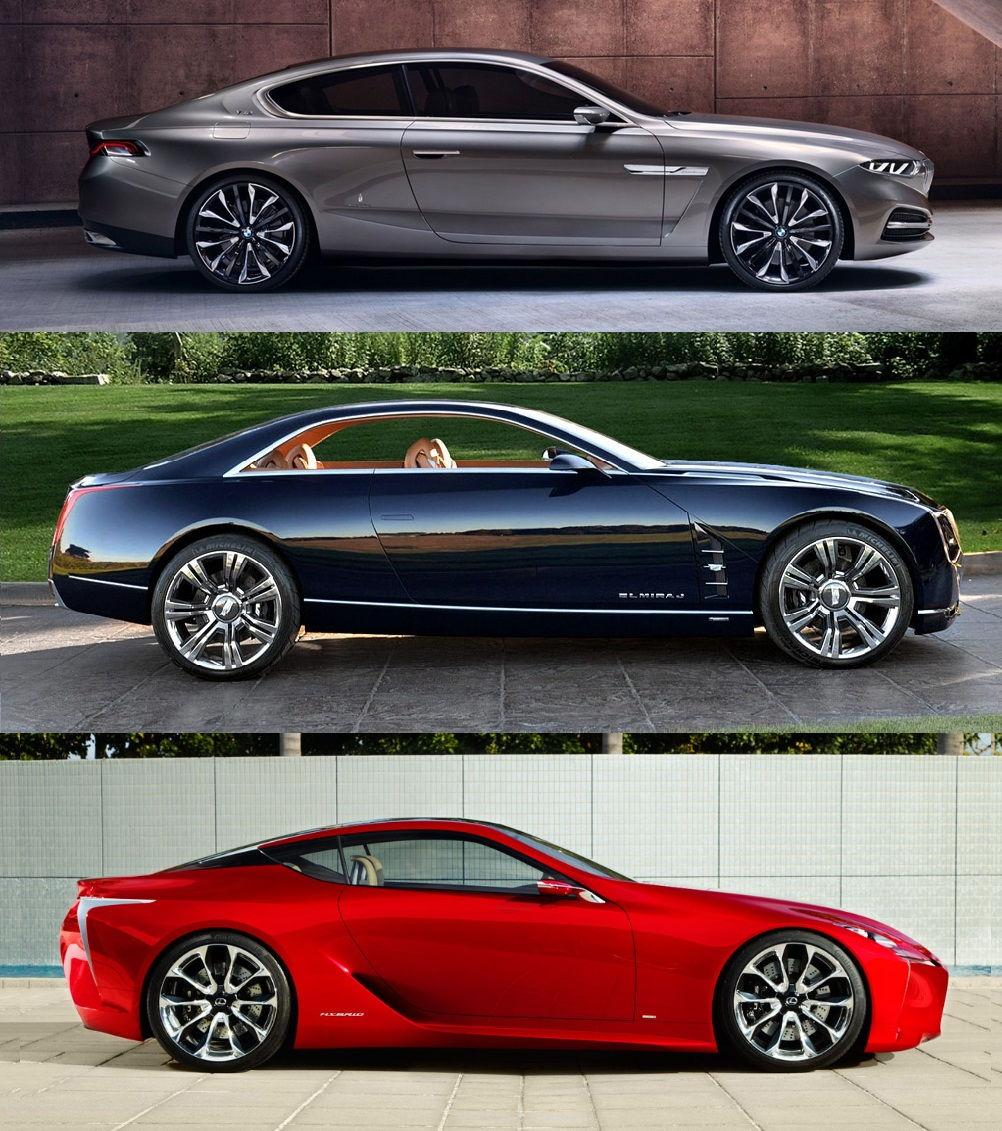 Audi A9 Concept Page 2 Clublexus Lexus Forum Discussion