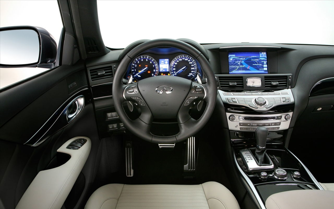 E class has badge some style space esp rear foot space e400 has in line performance 5 series also has badge some style some space and also 535i s