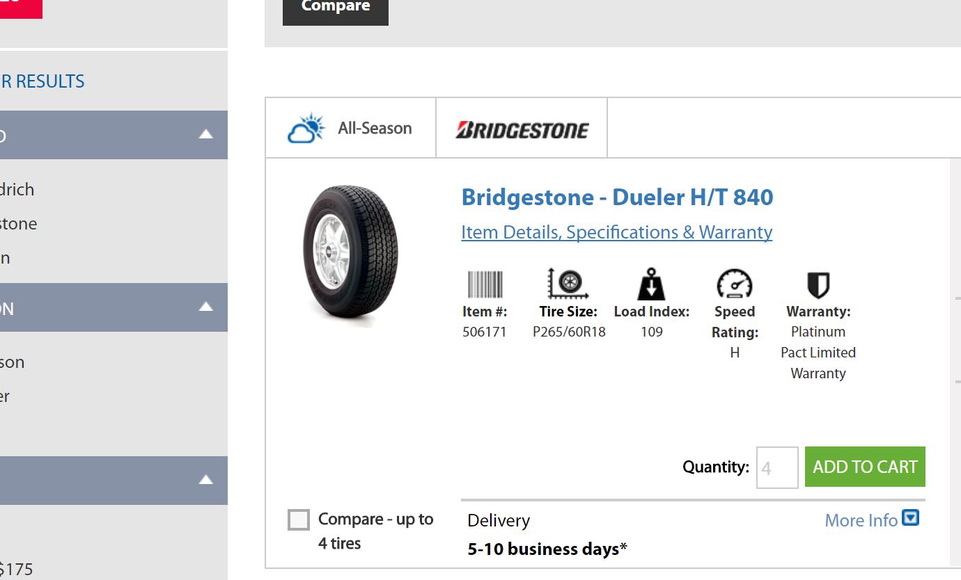Do Oem Tires Have Warranty Bridgestone Clublexus Lexus Forum