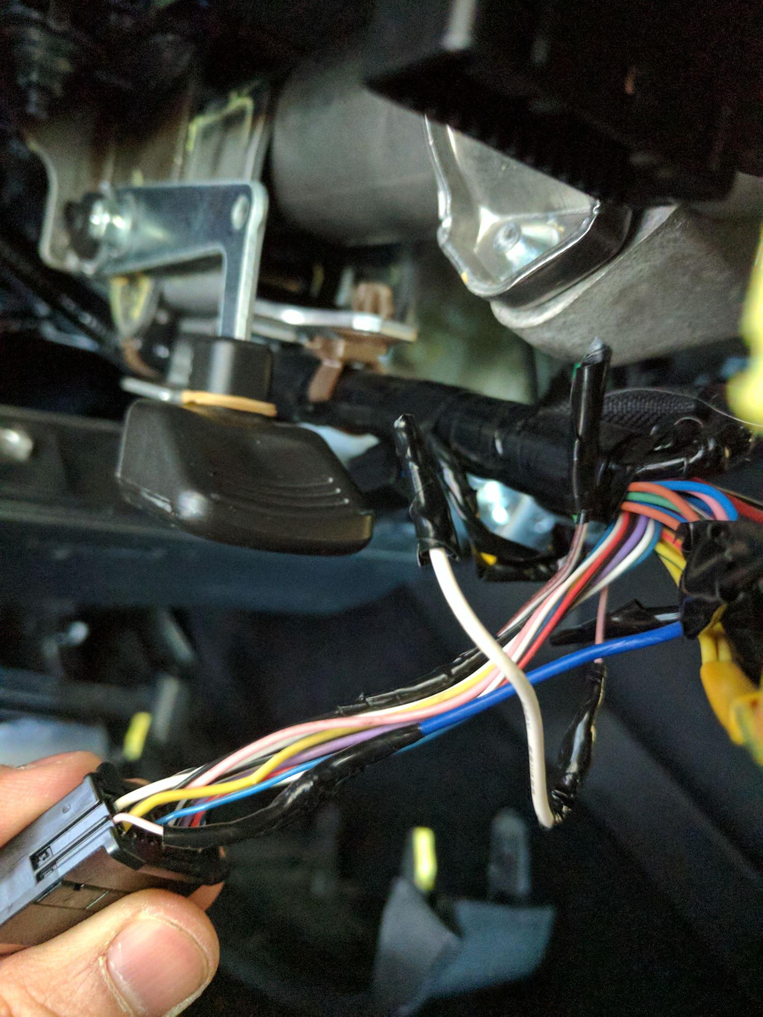 Headlight Auto Function not working. - ClubLexus - Lexus Forum ...